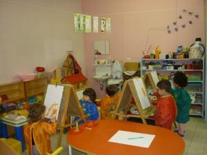 peinture-avec-madame-orange